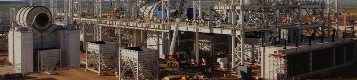 SMP Construction Services